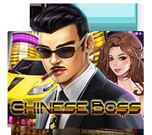 chinesebossgw-1.png