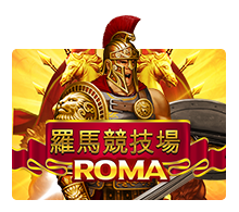 roma-1.png