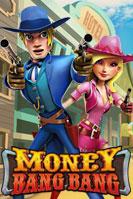 Money-Bang-Bang.jpg
